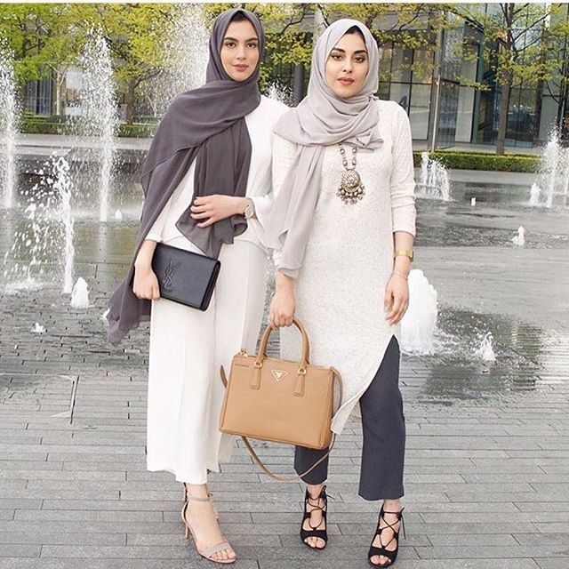@zaraazix and @queenofsabba - thank you for tagging us