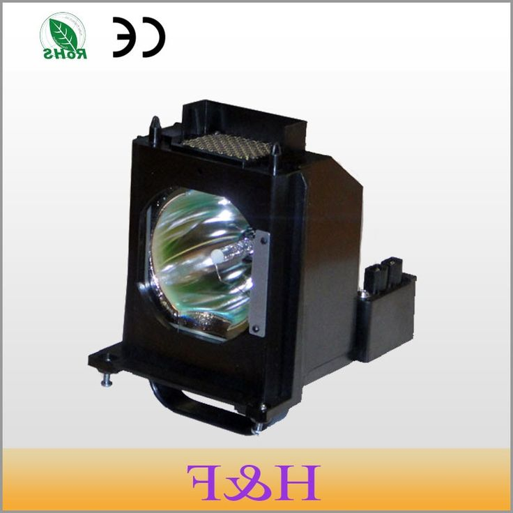 40.00$  Buy here - https://alitems.com/g/1e8d114494b01f4c715516525dc3e8/?i=5&ulp=https%3A%2F%2Fwww.aliexpress.com%2Fitem%2FFree-shipping-915B403001-rear-replacement-projection-tv-lamp-projector-light-with-housing-for-MITSUBISHI-tv-projektor%2F32355541363.html - Free Shipping 915B403001 Rear Replacement Projection Tv Lamp Projector Light With Housing For MITSUBISHI Projetor Luz Lambasi 40.00$