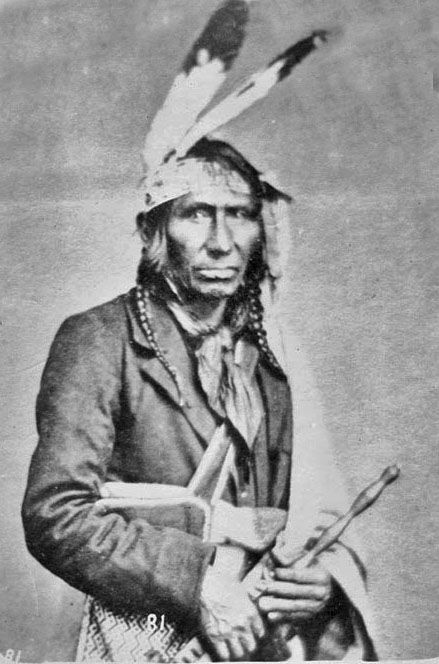 ojibwa hindu singles The ojibwe people migrated westward slowly from the northeastern part of north america around 1500 years ago eventually some bands made their homes in the northern area of present-day minnesota.