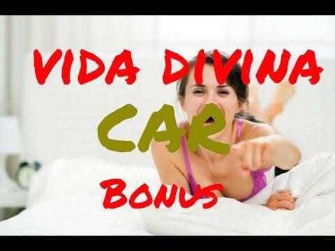 Ask Armand Puyolt Part 8 [Vida Divina Car Program]