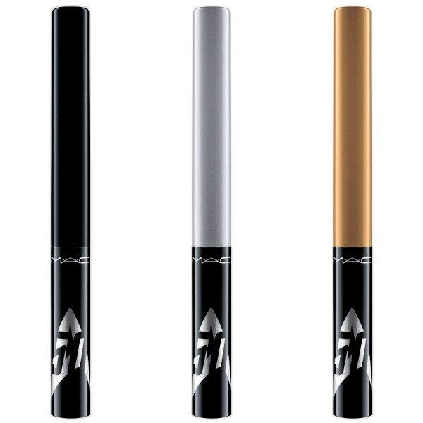 die besten 25 mac makeup artist ideen auf pinterest mac lippenstift farben mac kosmetik. Black Bedroom Furniture Sets. Home Design Ideas