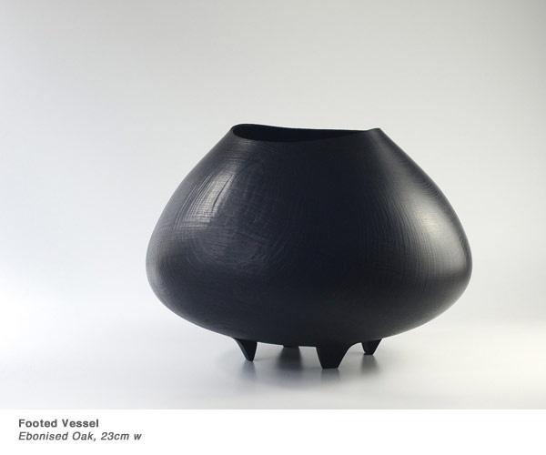 Liam Flynn modern vessels