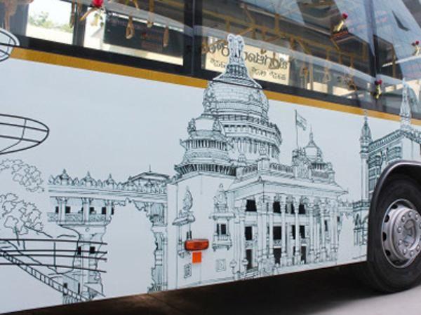 Maximum tourists who visited India were from US: Tourism Ministry #USTOA #ASTA #NTA #BrandUSA