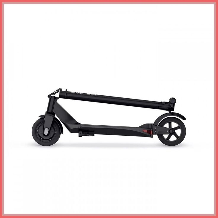 89 reference of evenflo pivot xplore stroller wagon in