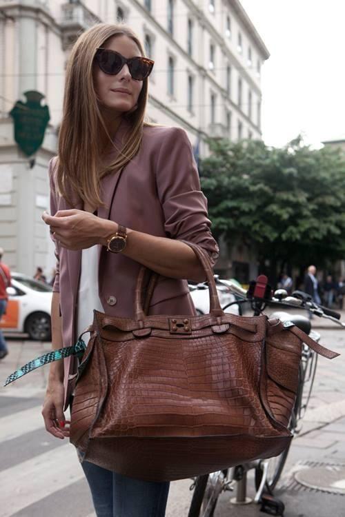 . - inspiration via blossomgraphicdesign.com #boutiquedesign #boutiquewebdesign
