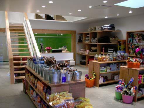 Você sabia que existem diversas características do seu consultório ou pet shop que podem estar repercutindo negativamente em seus clientes? Neste artigo, analisaremos a segunda de duas categorias d…