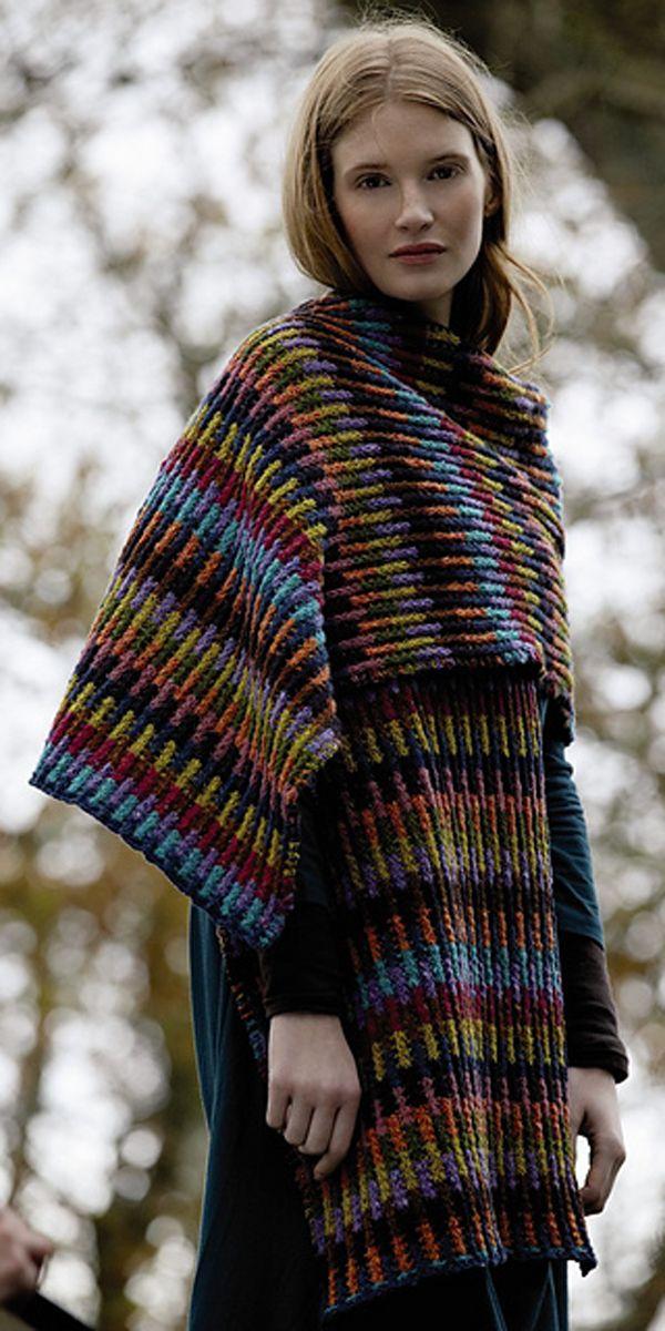 Rowan Yarn Free Crochet Patterns : Knitting and Crochet Magazine 54 Yarns, Wraps and Patterns