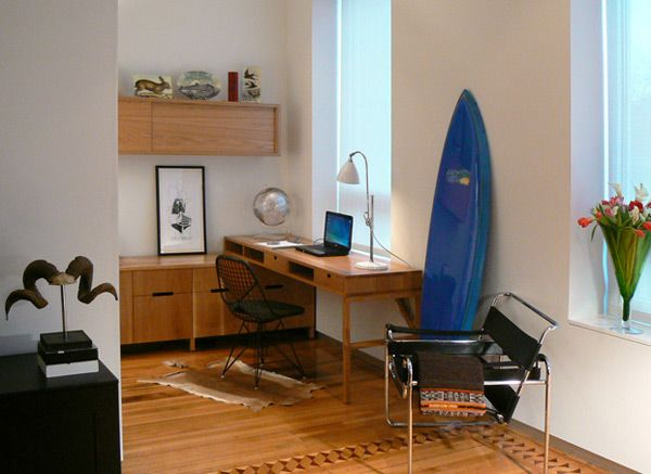 272 best images about modern offices and work spaces on - Modern funeral home interior design ...