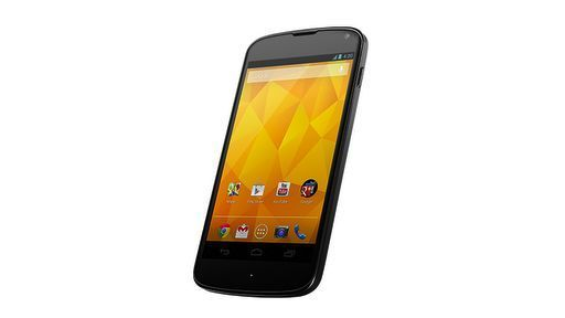 Google Nexus 5 vs Google Nexus 4 | Google's new Nexus is here, but is it as high quality and good value as last years model? Buying advice from the leading technology site