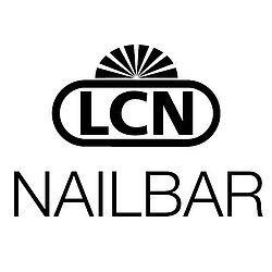 LCN NailBars unika franchisesystem är idag på gång att bli världens mest ledande inom kategorin Nagelkosmetik! Bli franchisetagare nu!