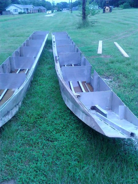 pontoons for sale - Google Search