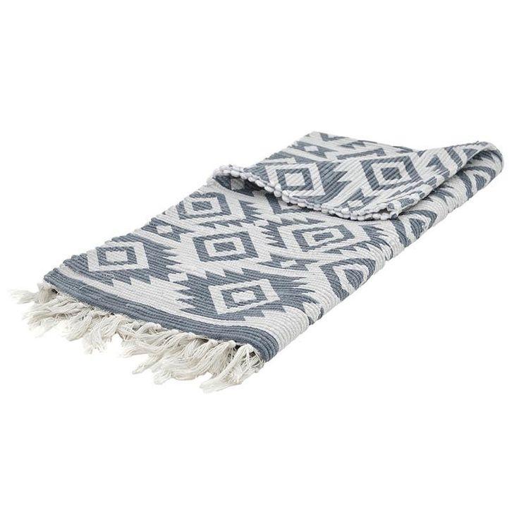 Fabric Carpet - Carpets - Rugs - FABRIC ITEMS