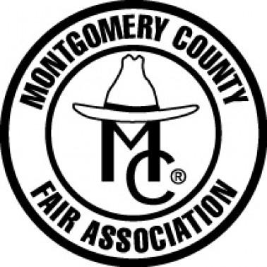 Montgomery County Fair Conroe Tx Texas Fairs Festivals
