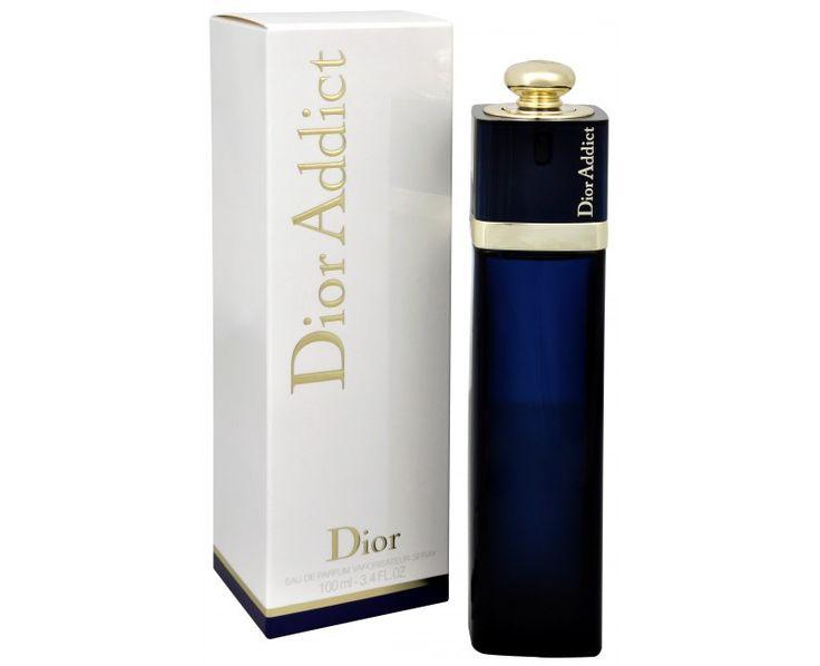 http://www.parfemy.cz/christian-dior-addict-parfemova-voda-s-rozprasovacem.html
