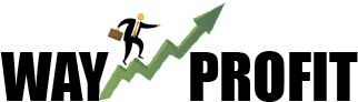 Way2profit offers stock market trading tips in NSE, BSE,MCX and NCDEX. All share market tips are 85% accurate and delivers equity tips, commodity tips, future tips, nifty tips, option tips, nse tips, mcx tips.