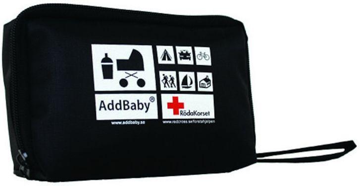 Köp AddBaby Första Hjälpen för Barnvagnar   Jollyroom