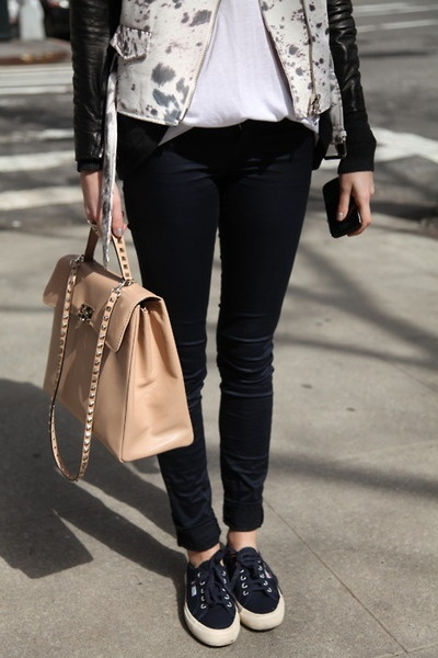 90 Best Outfit Superga Images On Pinterest