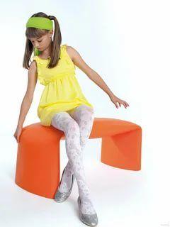 Фото маленьких девочек в колготках: 8 тыс изображений ...