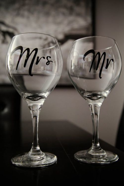 Блог сумасшедшей невесты, или Как я при маленьком бюджете организовываю свадьбу мечты : 917 сообщений : Блоги невест на Невеста.info : Страница 12