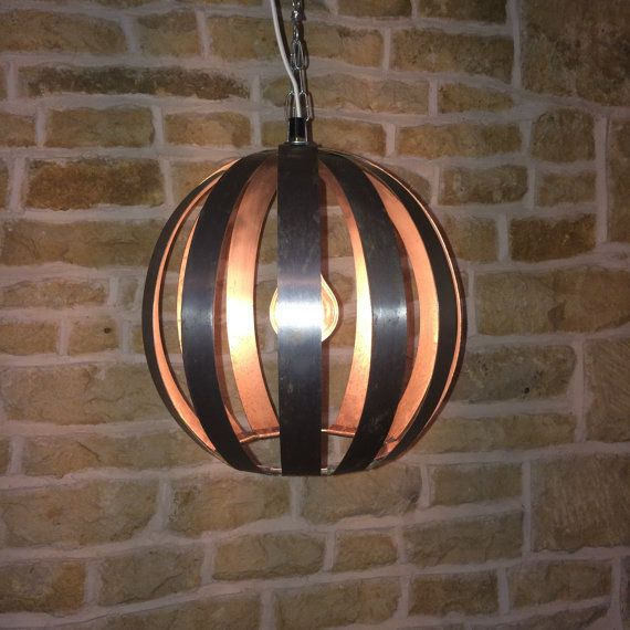 pendant ceiling light fittingsceiling lightsglobehouseholdceilingsceiling fixturesballoonceiling household lighting fixtures e56 household