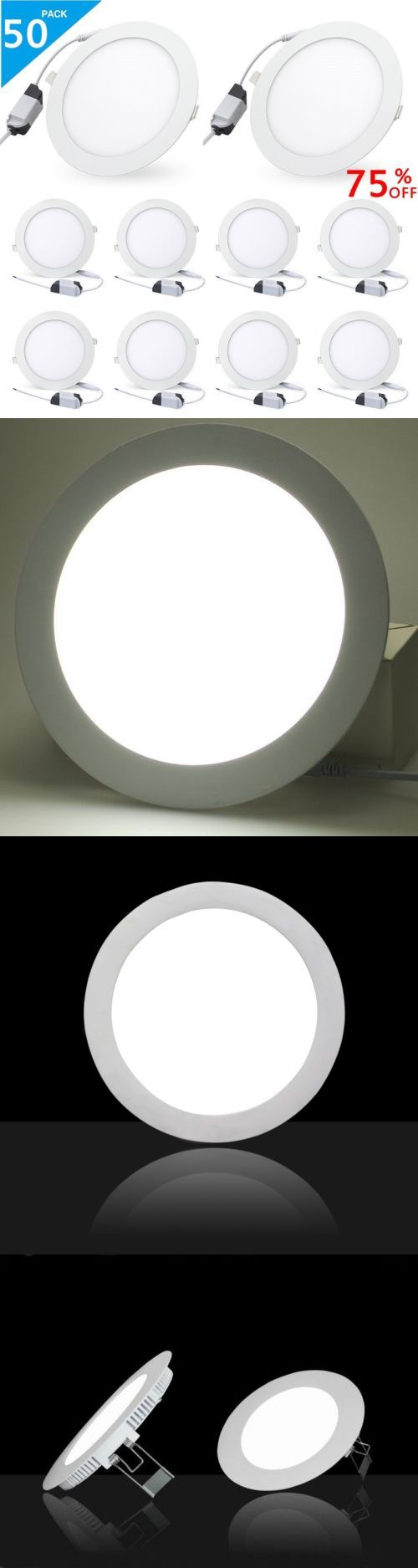 Modern Ceiling Lights Nz : The best led recessed ceiling lights ideas on