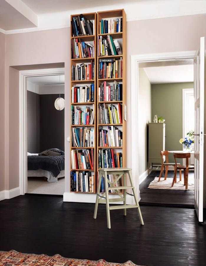 1000 id es propos de murs roses sur pinterest couleurs de peinture de pastel murs pastel. Black Bedroom Furniture Sets. Home Design Ideas