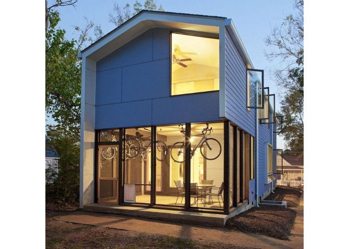 50 best bike storage for the home images on pinterest for Best architects today