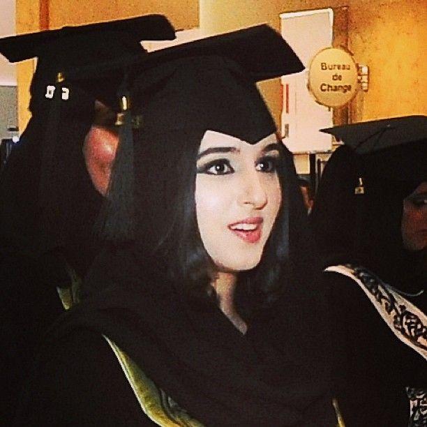 Maryam MRM (1ª) (07/06/2011)