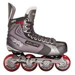 Buy #Bauer XR3 Senior #Roller #Hockey #Skates