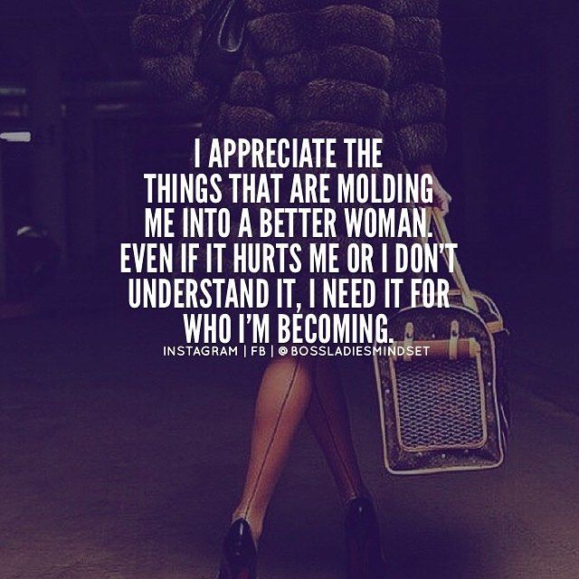 "2,344 Likes, 25 Comments - Empowering Women (@bossladiesmindset) on Instagram: ""Double tap if you can relate"""