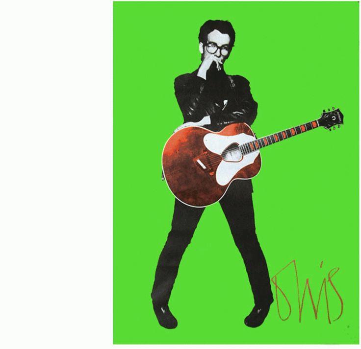 316 best pop & rock music art, posters album artwork ...