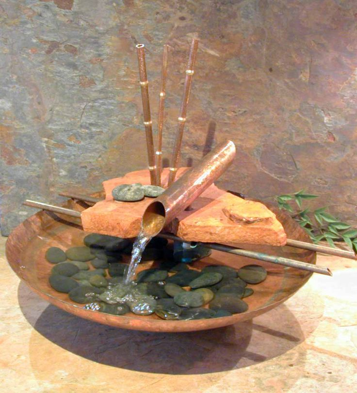 Rising Sun Water Feature 87 best Tabletop