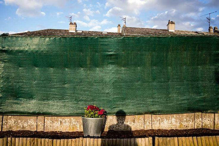 Image from street photographer Julien Legrand