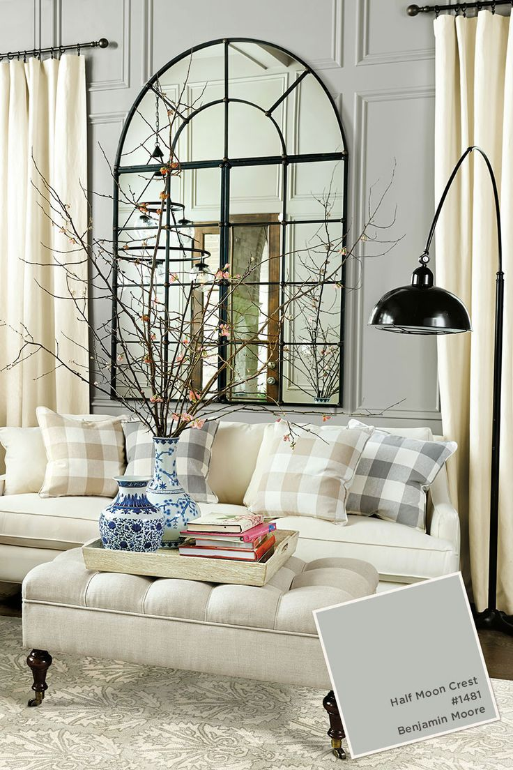 819 best images about benjamin moore paint on pinterest hale navy paint colors and benjamin. Black Bedroom Furniture Sets. Home Design Ideas