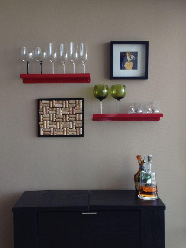 26 best inspired by velvet images on pinterest sofas for Recycled living room ideas