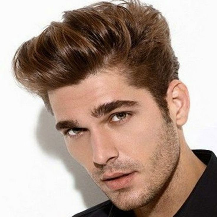 The 42 Best Trendy Haircuts Images On Pinterest Fashion Hairstyles