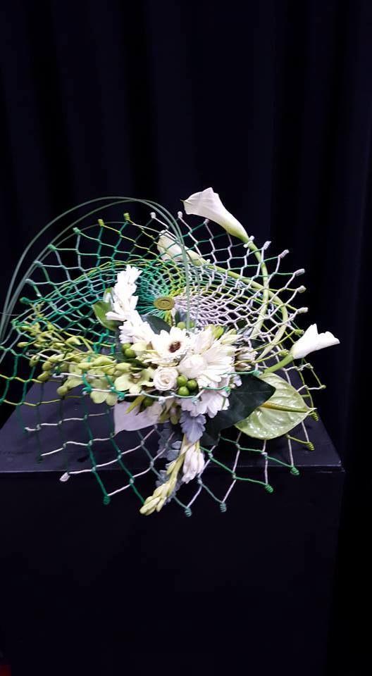 Designed by Andy Djati Utomo