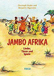 Multikulturelle Bücher – Cultura Animi – We Ku