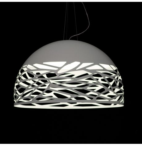 Studio Italia - Hanglamp Kelly Dome | Versteeg Lichtstudio