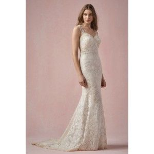 Willowby by Watters Collection | Designer Bridal Gowns
