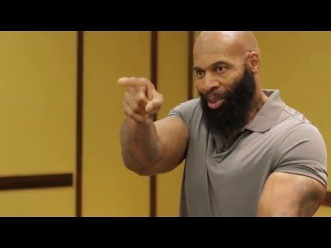 "C.T. Fletcher : "" Last WILL & Testament"" - http://supplementvideoreviews.com/c-t-fletcher-last-will-testament/"