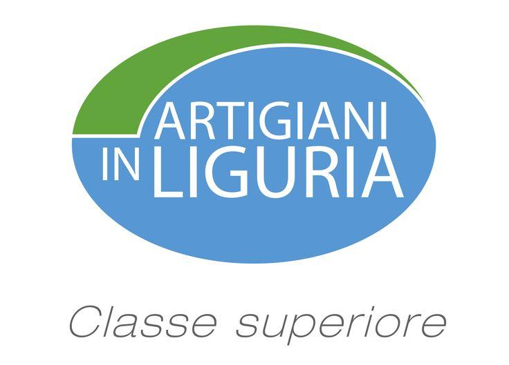 """Siamo lieti di annunciarvi che la nostra azienda è entrata negli """"Artigiani in Liguria"""".  Un grande riconoscimento per noi e per i nostri prodotti. per maggiori info: http://www.artigianiliguria.it ~~~ We're glad to inform you that our business became one of """"Artigiani in Liguria"""". A big achievement for us and our products. for more informations: http://www.artigianiliguria.it  #artigianiinliguria #achivement #riconoscimento #liguria #oro #gold #gioielli #jewellery #jewels #artigianato"""