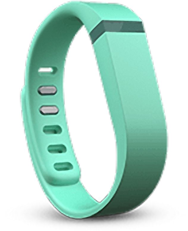 Fitbit Flex Replacement Band - Small