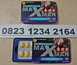 http://balifarma.com/obat-kuat-seks/obat-maxman