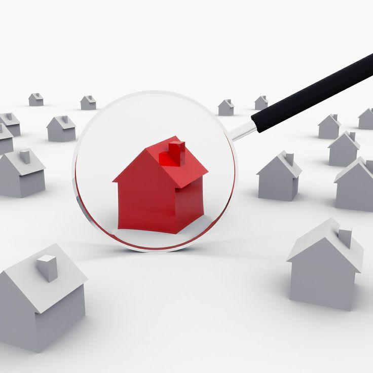 Jiná majetková práva a vztahy související V souvislosti s výše uvedeným zaměřením na oblast práv k nemovitostem se zabývá naše kancelář také problematikou a spory o - tzv. sousedská práva, - náhrady škod, - bezdůvodné obohacení, - vydržení, - zbavení způsobilosti k právním úkonům, - vrácení darů a pod.