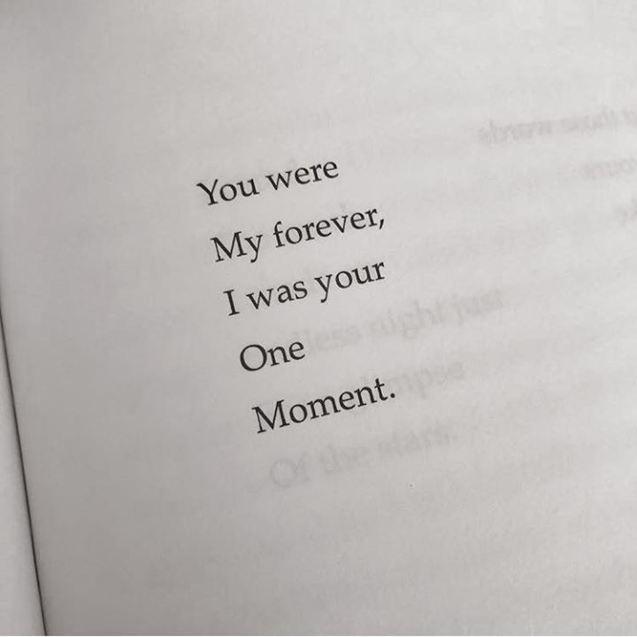 You were my forever.. via (http://ift.tt/2wtleuL)