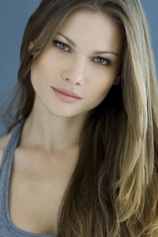 Karen Junqueira - atriz