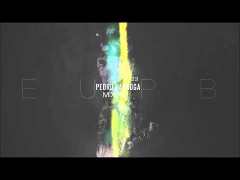 Pedro Ladroga (Ladrogalab) - [EUPB MIXES #023] - YouTube