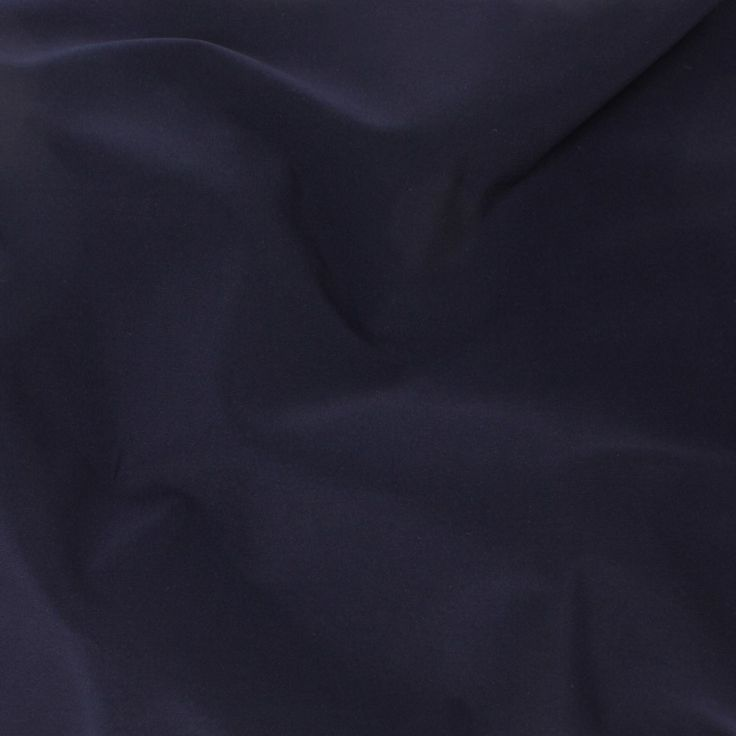 ITY Knit Jersey - Navy - Distinctive Sewing Supplies
