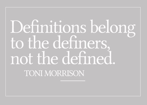 Toni Morrison Quotes Inspiration 51 Best My Muse Toni Morrison Images On Pinterest  Beloved Quotes .